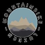 Mountainbike_Luzern
